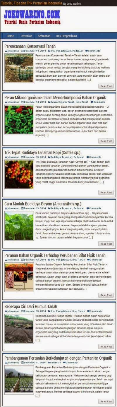 http://masterpendidikan.blogspot.com/2014/12/jokowarinocom-tempat-berbagi-informasi.html