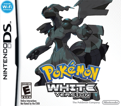 digimon world ds action replay codes max friendship