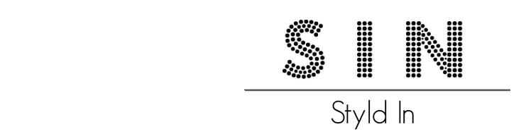 S I N