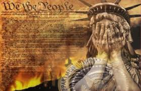 The Biblical Indictment of America (Article)