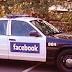 Facebook = Politia internetului?
