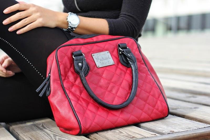 vestido_zara_fashion_blogger_outfit_sombrero_moda_style_abrigo_azul_estilo_tendencia
