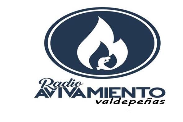 RadioAvivamientoValdepeñas