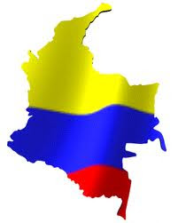 ¡Colombia, tierra de bendición!