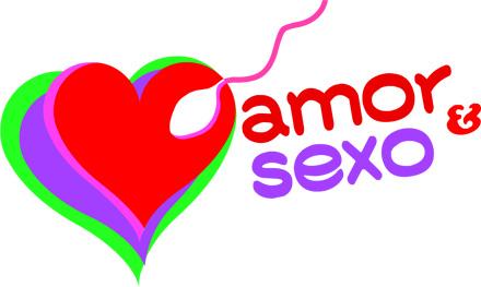 Procura-se Grávidas para Participar do Programa Amor & Sexo da Fernanda Lima na TV Globo