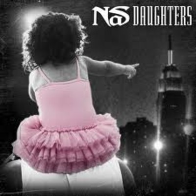 Nas - Daughters (Instrumental)