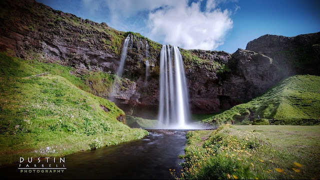 islandskij-vodopad