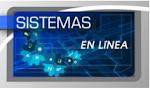 SISTEMA DE REGISTROS EN LINEA DE TITULOS A PROFESIONALES DE LA SALUD