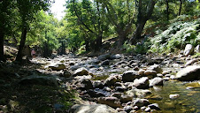 La rivière Phonias