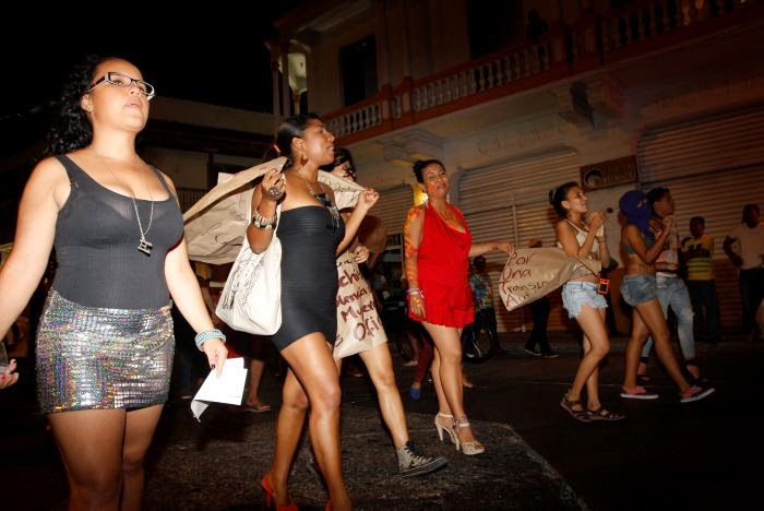 prostitutas mahon publicanos y prostitutas