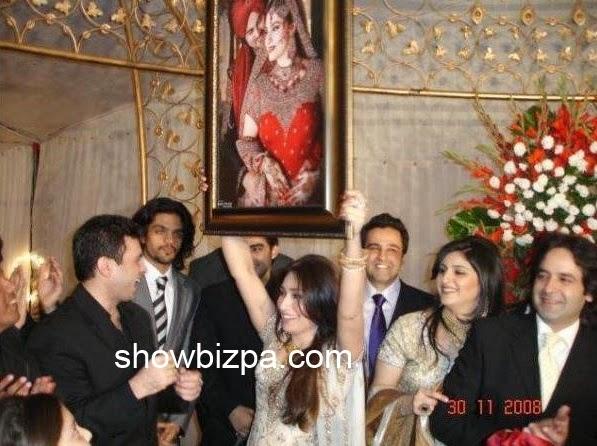 Reema pictures on sister wedding Anchor Anasuya HOT Unseen