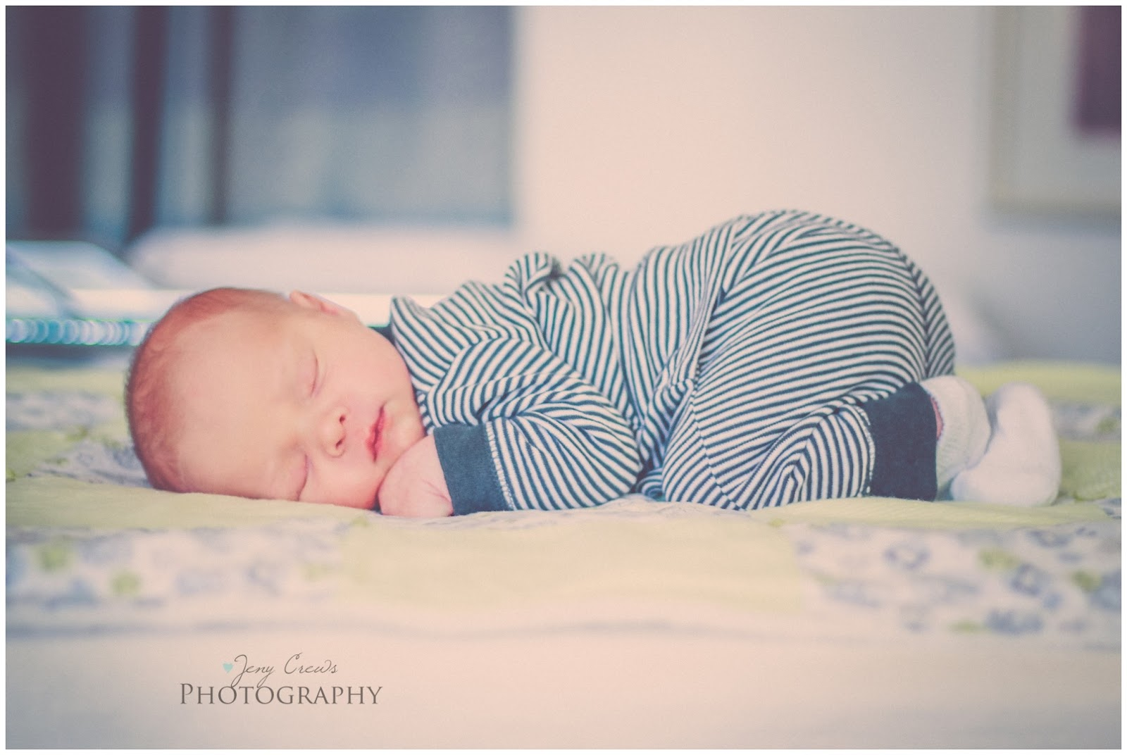jeny crews photography  baby dean u0026 39 s birth story sneak peek