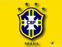 ydtkseo futbol brasil seleccion
