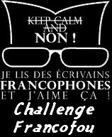 La SFFF Francophone à l'honneur