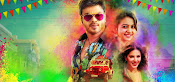 Current Theega movie photos gallery-thumbnail-2