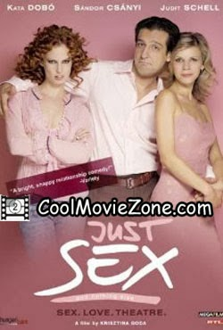 Just Sex and Nothing Else (2005)