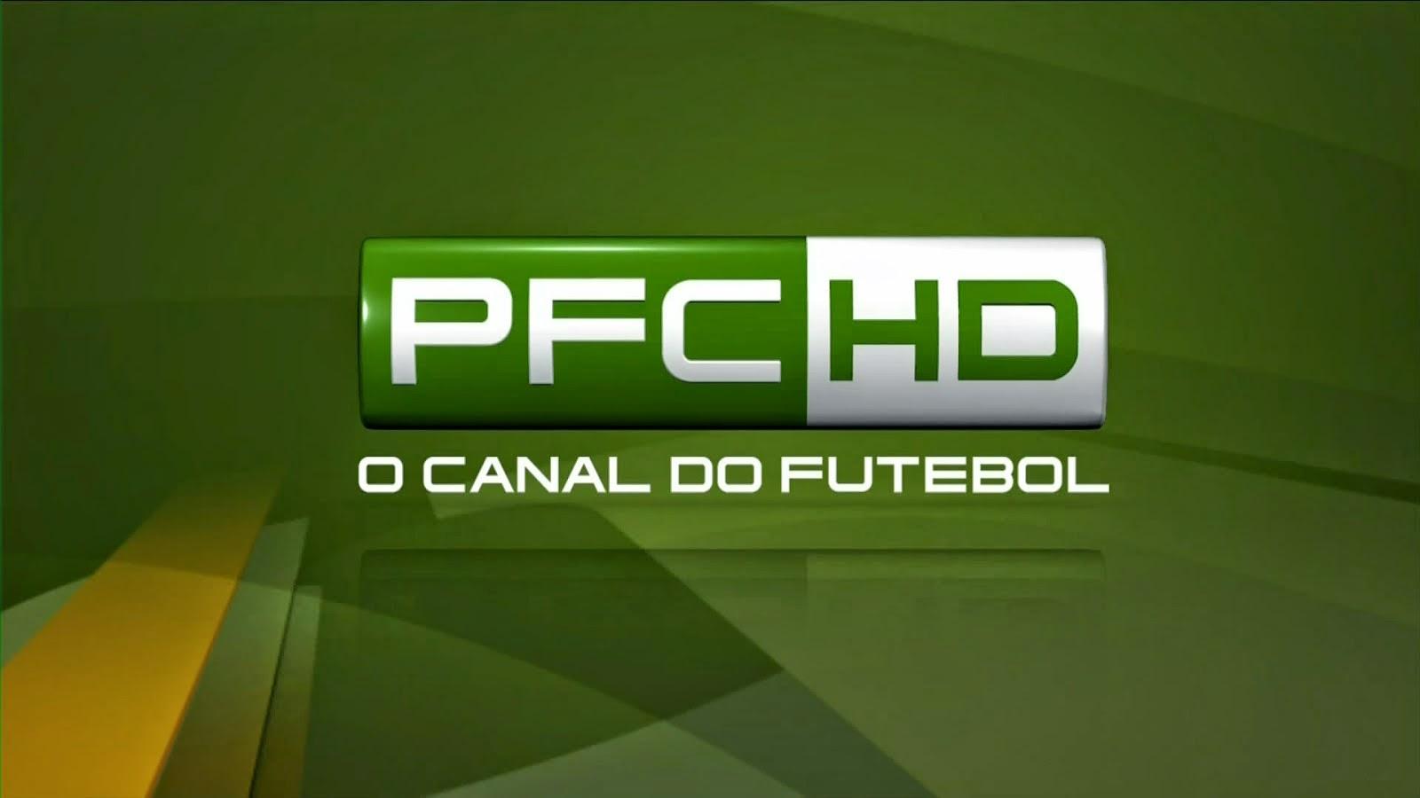 Como assinar o pacote de canais do Premiere Futebol Clube?