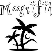 Maagnifik