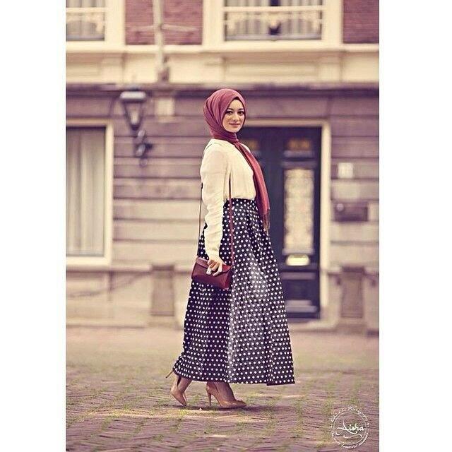 hijab-mode-turque-2015