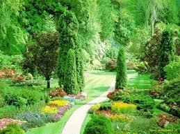 lo sciacqualingua: parco e giardino: sono sinonimi? - Piccolo Giardino Sinonimo