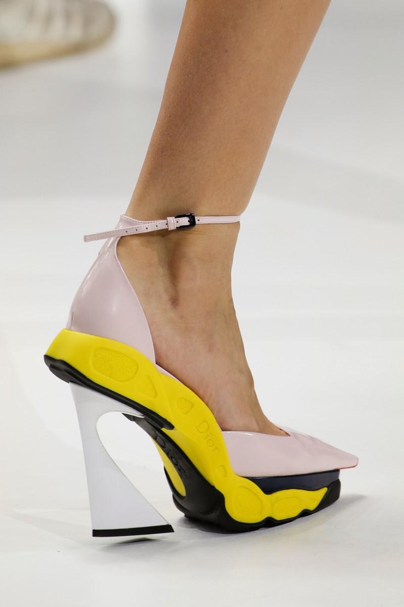 ChristianDior-elblogdepatricia-shoes-scarpe-calzado-zapatos-pfw