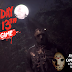 Return To Camp Blood Podcast: Interview with Wes Keltner, Co-Creator of Friday the 13th: The Game