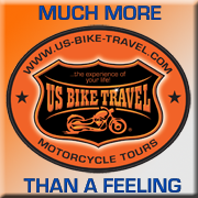 US BIKE TRAVEL®