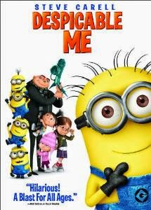 http://www.amazon.com/Despicable-Me-Single-Disc-Steve-Carell/dp/B0042U94UQ/ref=sr_1_1?s=movies-tv&ie=UTF8&qid=1404285135&sr=1-1&keywords=despicable+me