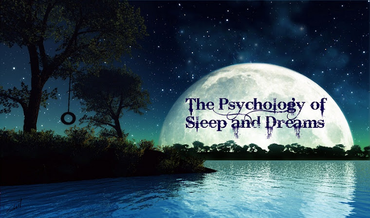 the psychology of dreams and dreaming Like sleep, dreams are mysterious phenomena but as scientists are able to   here's some of what we know about what goes on in dream land.