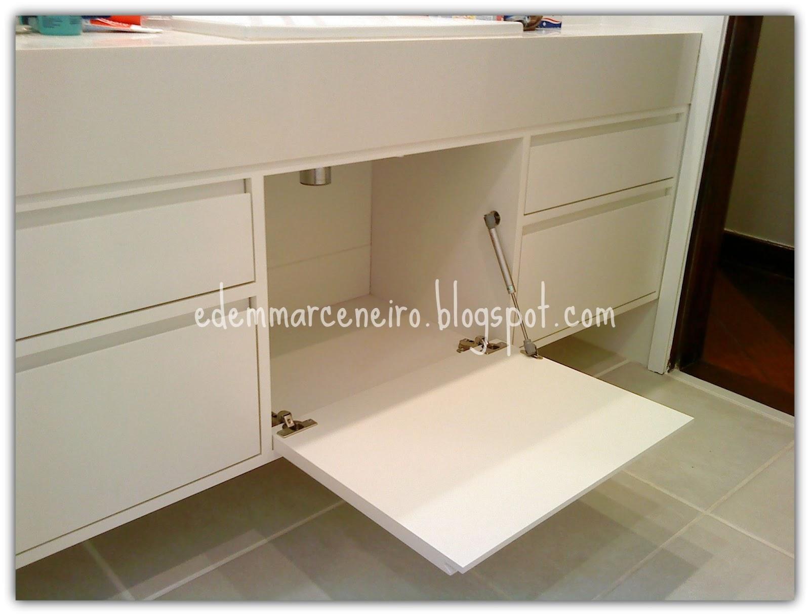 Veja as postagens de alguns itens que citei aqui: #B92912 1600x1216 Armario Banheiro De Canto