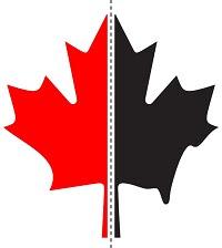 K-k-Canada.