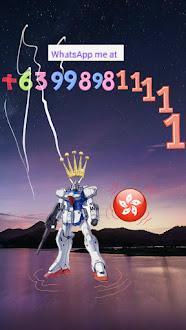 Whatsapp +639989811111/ +639175854633/ hksnob@yahoo.com.hk
