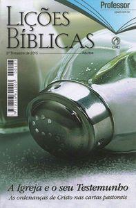 Revista do Terceiro Trimestre