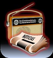 Dicas para apresentar notícias no rádio