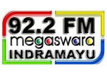 92.2 MEGASWARA Indramayu