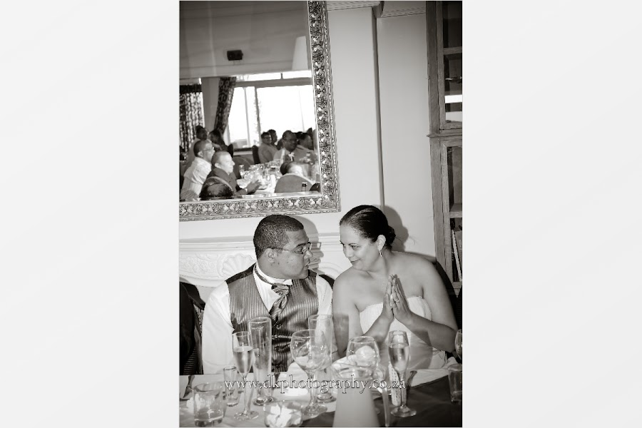 DK Photography slideshow-361 Ilze & Ray's Wedding in Granger Bay  Cape Town Wedding photographer