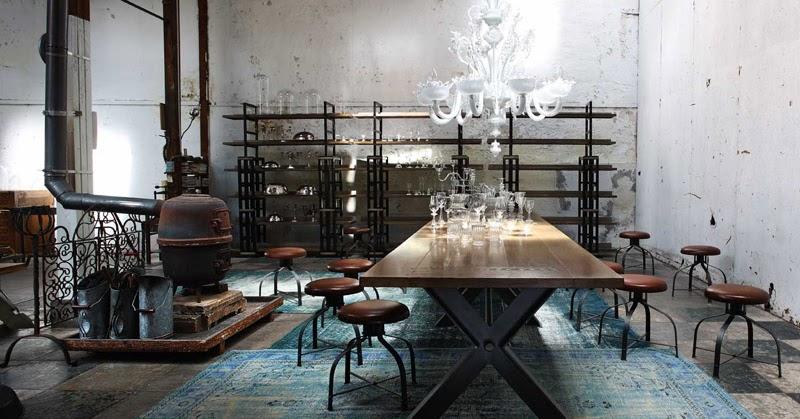 mesas de comedor cl sico ideas para decorar dise ar y. Black Bedroom Furniture Sets. Home Design Ideas