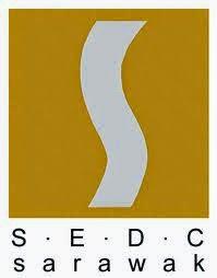 Jawatan Kerja Kosong Perbadanan Pembangunan Ekonomi Sarawak (PPES) logo www.ohjob.info
