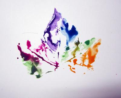 PEQUEÑOS ARTISTAS- taller infantil y juvenil de dibujo y pintura ...