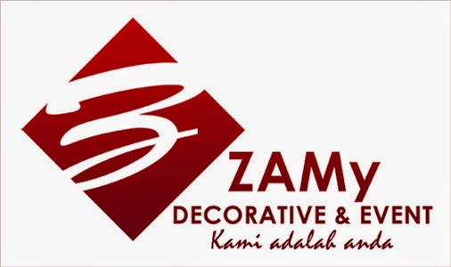ZAMy DECORATIVE & EVENT