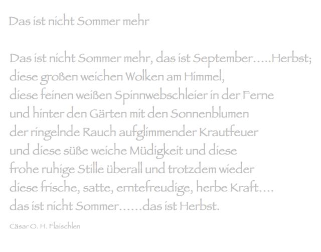 Bildschirmfoto+2012-09-07+um+18.17.10.pn