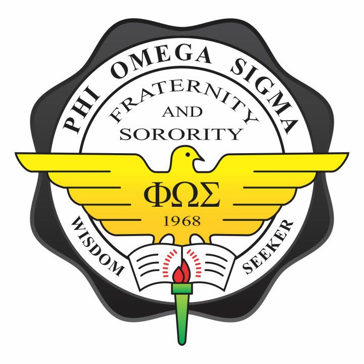 Phi Omega Sigma Fraternity And Sorority About Phi Omega Sigma