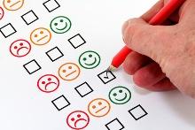 Pengertian, Faktor dan Pengukuran Kepuasan Konsumen