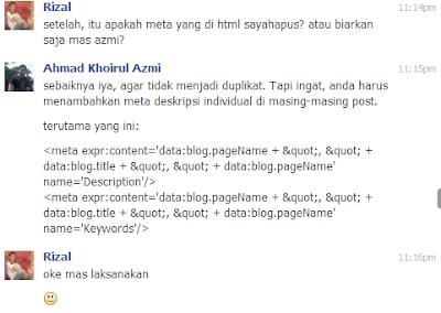 empat-azmi-bloglazir.blogspot.com