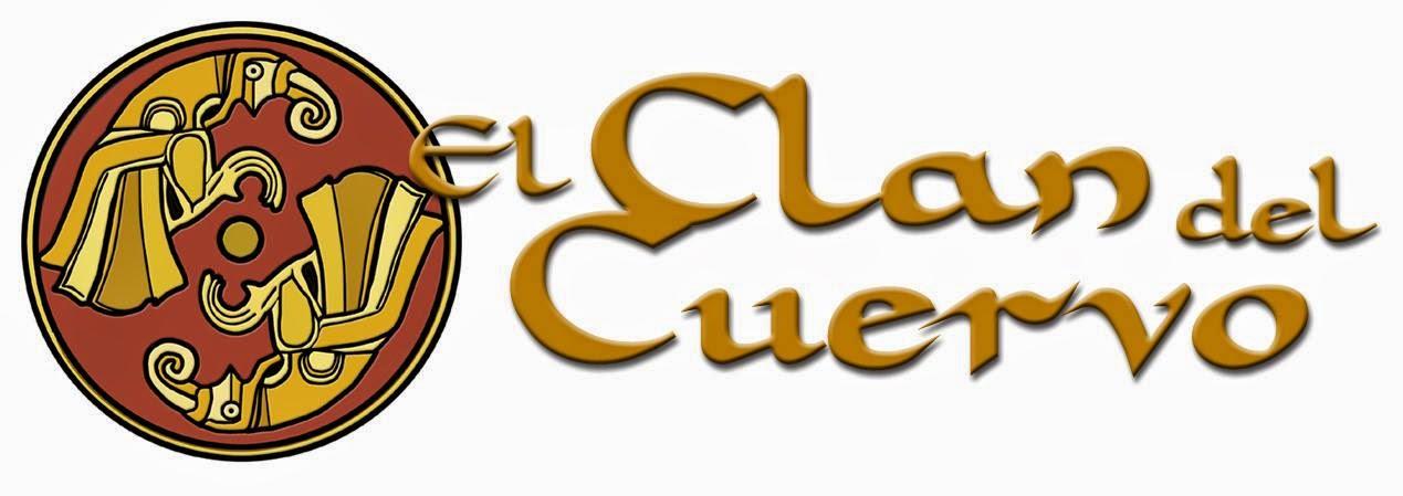 El Clan del Cuervo