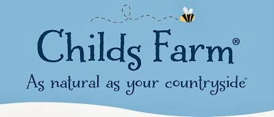 Mummy Blogging, Parent Blog, Yorkshire Blog,