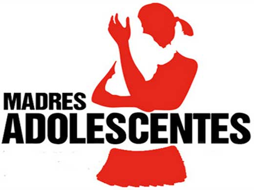 #06 CHICOS ADOLESCENTE, DESNUDOS &