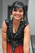 Actress Shree hot photo shoot gallery-thumbnail-10