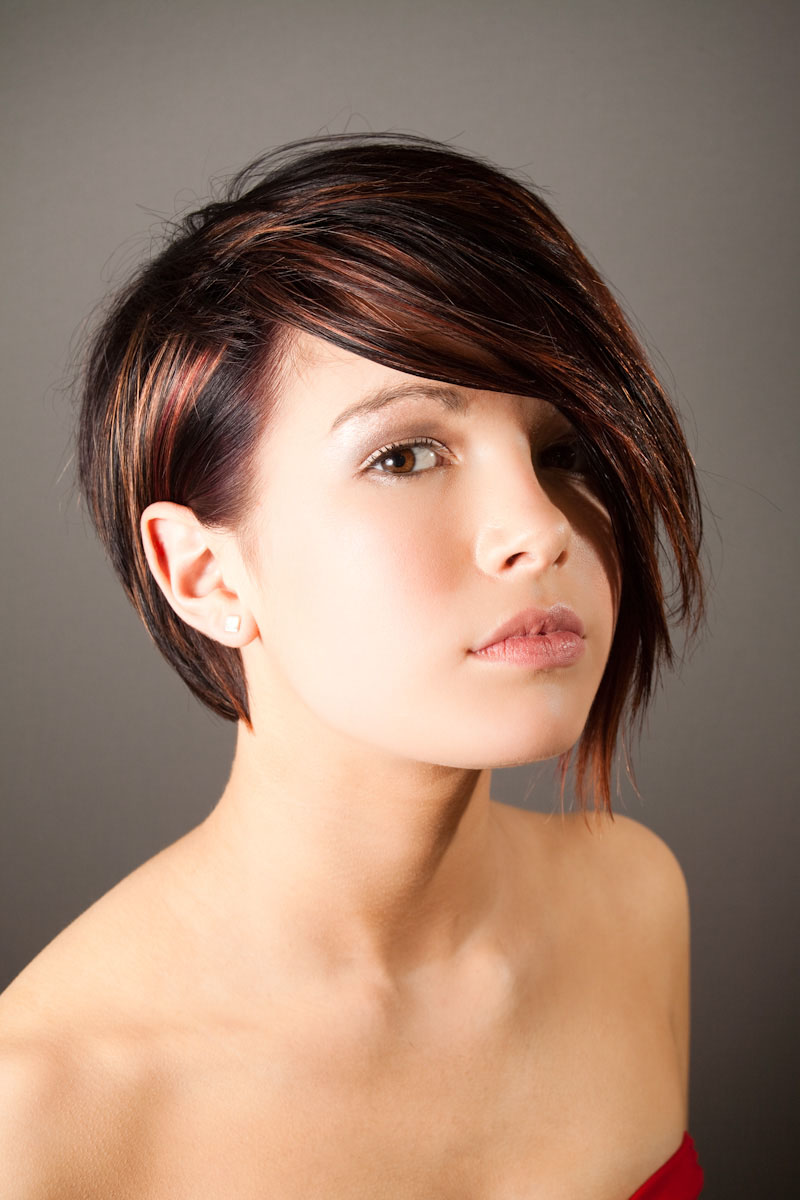 Great Hairstyle Very Short Haircuts for Women 800 x 1200 · 126 kB · jpeg