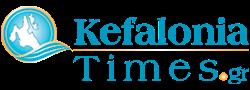 KefaloniaTimes